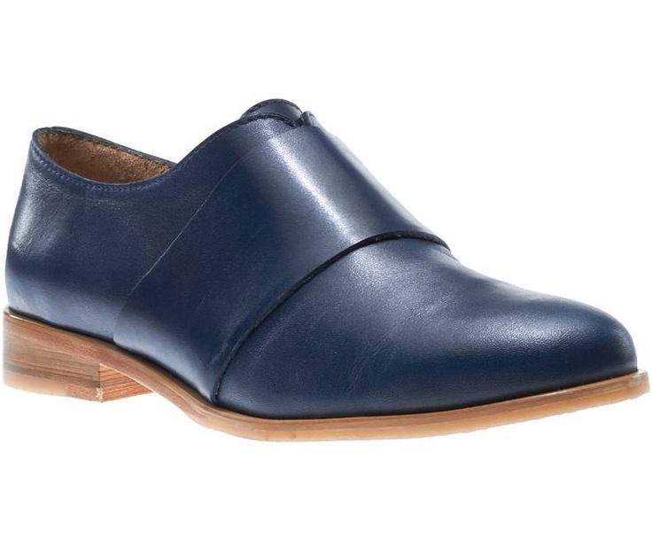The Best Mens Blue Dress Shoes Ideas On Pinterest Blue Gown