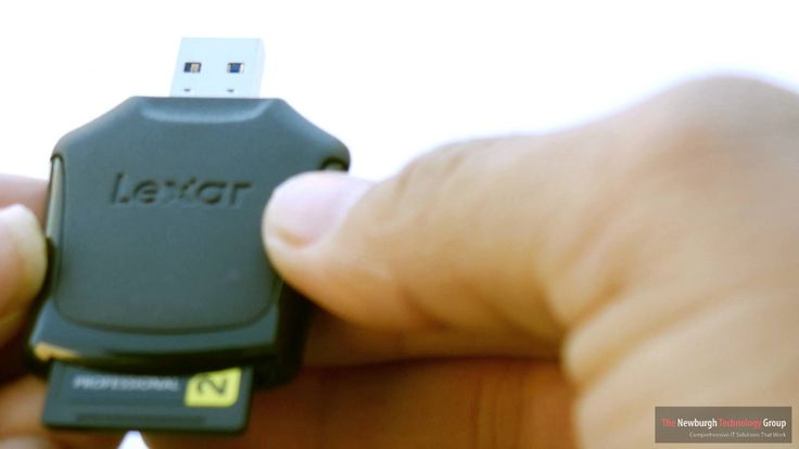 Lexar Professional 2000x Sdhc Sdxc Uhs Ii Review Memory Cards