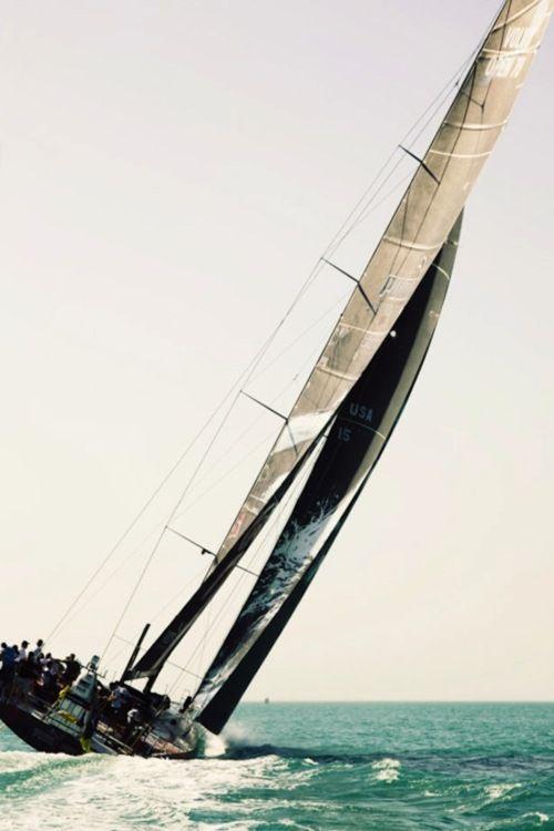 : Volvo Ocean Race, Failed Communications, Things Nautical Sailing, Power Sailing, Sea Sailing Blue, Free Sailing, Full Life