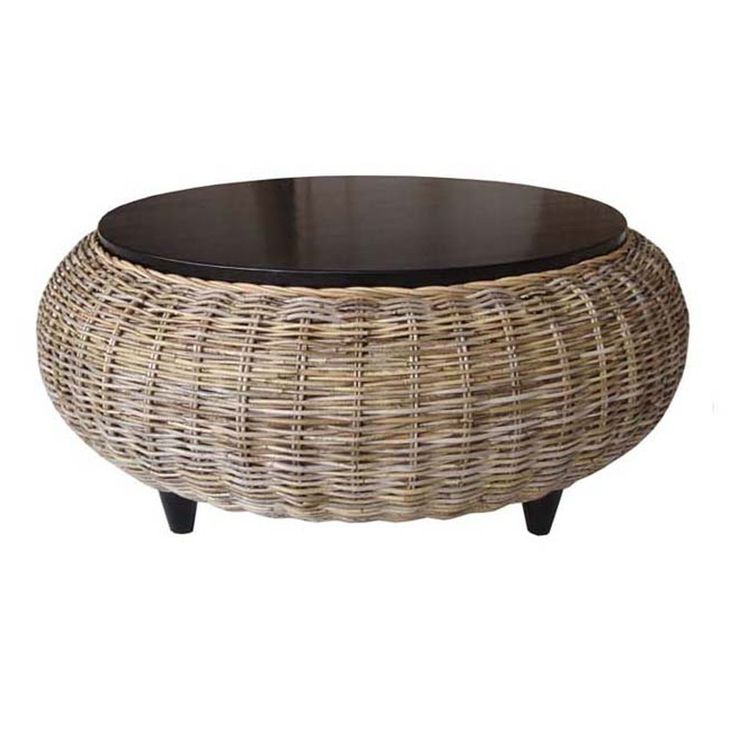 54 best Wicker Furniture images by FSI 219 on Pinterest | Muebles de ...