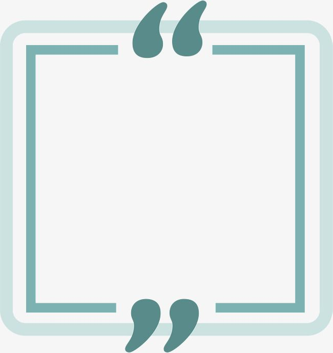 Blue Rectangle Title Box Rectangle Clipart Vector Png Green Border Png Transparent Clipart Image And Psd File For Free Download Powerpoint Background Design Doodle Frames Background Design