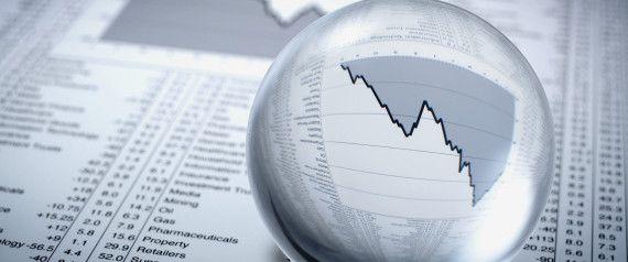 Le prix Nobel 2013 d'économie récompense les oracles de la finance