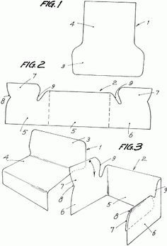 17 mejores ideas sobre forros para sofas en pinterest fundas para sillones fundas sofa y - Como hacer fundas para sofas paso a paso ...