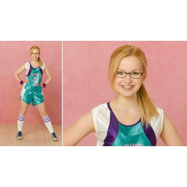 Find out about Liv and Maddie on Disney Channel UK. Play Liv and Maddie games and watch the videos.