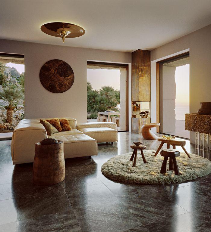 2125 best ї Џ W ° _ images on Pinterest Paris design, Architectual