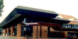 Балтийская Опера (Opera Bałtycka) – музыкальный театр в Гданьске, Польша. Основана в 1949 году, как небольшая студия, первое время опера располагалась в различных местах неподалеку от Гданьска, а также в Сопоте, поскольку в самом Гданьске, подвергшемся серьезным разруше�