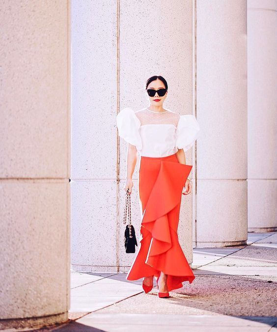Cool Top Trending Fashion for Sunday  Check more at https://boxroundup.com/2017/02/13/top-trending-fashion-sunday-3/