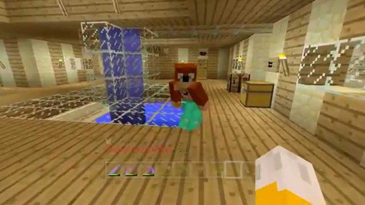 Minecraft Xbox Shoe Shelf Minecraft Stampylongnose Stampylonghead Stampylonghead Stampylongnose Minecraft