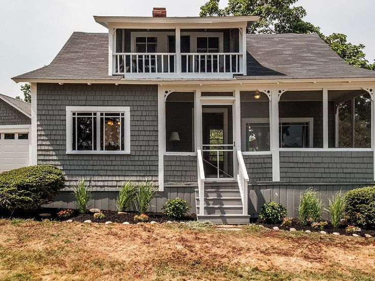 13 Best Maine Vacation Images On Pinterest Vacation