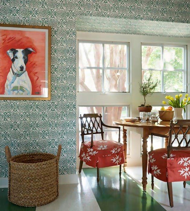 Kitchen Flooring Apartment Therapy: Best 25+ Tile Floor Patterns Ideas On Pinterest