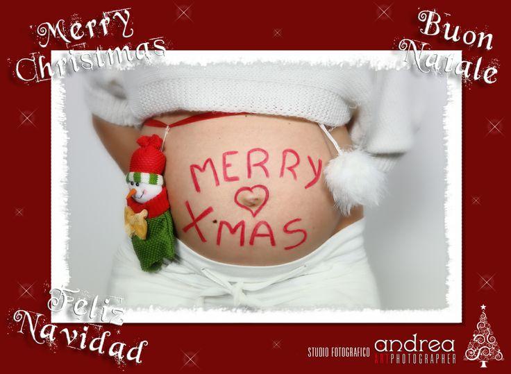 Lo Studio Fotografico Andrea Art Photographer, ed il resto dello Team, Vi Auguriamo di passare un Dolce e Sereno Natale a voi tutti  -  www.andreartphotographer.com +39 328 3892787