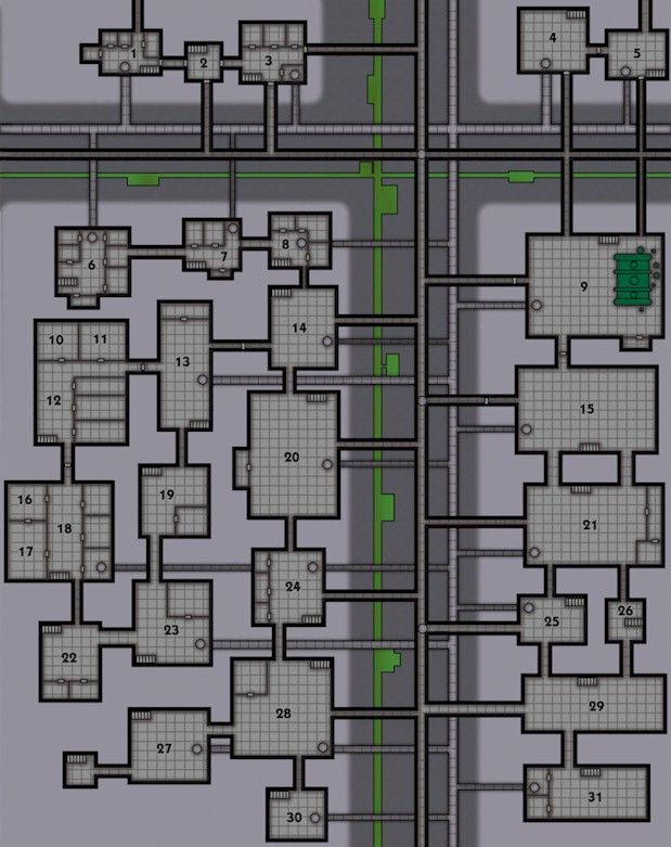 House Rpg Map Tiles Php House Usa Map Images