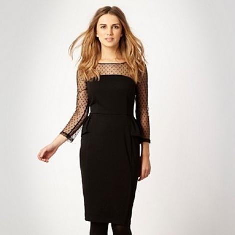 Debenhams discount code - extra 10% off orders - Feed Me Clothes
