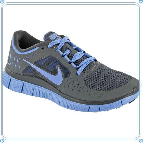 Nike Free Run Site Scanner Legit