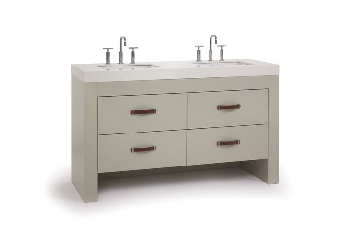 kitchen cabinets in gray 143 best vanities 60 quot and up images on bath 20560