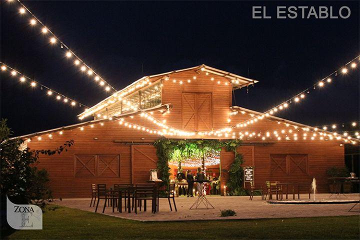#ElEstablo, un espacio para exaltar los sentidos.  Contáctanos al 3106158616 / 3206750352 / 3106159806 y reserva desde ya, atendemos todos los días de la semana y fines de semana incluido festivos. www.zonae.com #ZonaE #bodasmedellin #CasaBali #GreenHouse #Eventos
