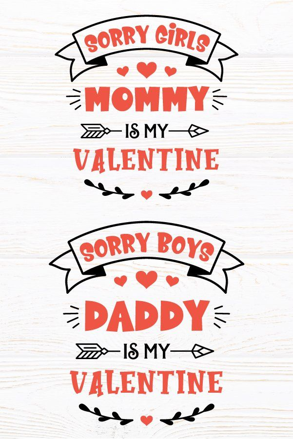 Download Pin On Quotes Svg