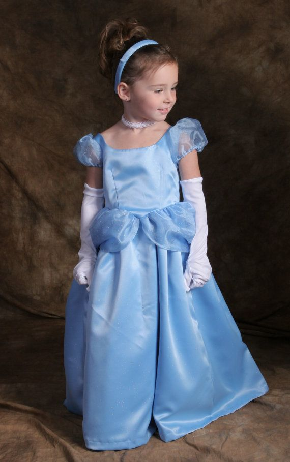 17 best Costumes- Cinderella images on Pinterest | Cinderella ...