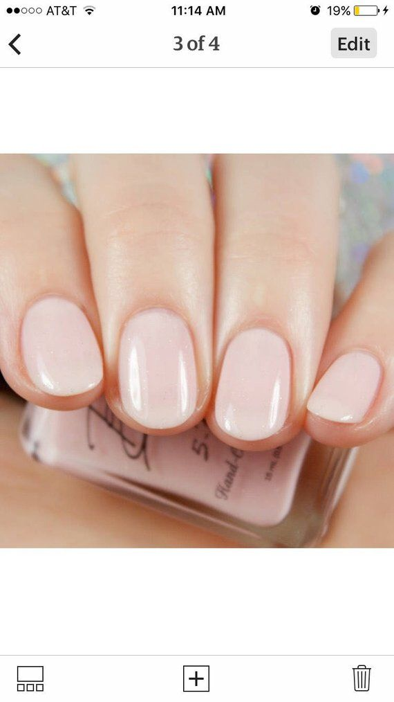 Beauty & Gesundheit Frenchtips Enthusiastic 20 Rosa Color Tips
