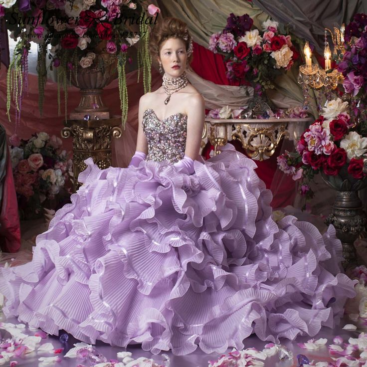 106 Best Wedding Dress Images On Pinterest