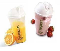 Herbalife protein shake recipes - delicious and fun nutritionEZHealthBiz.com