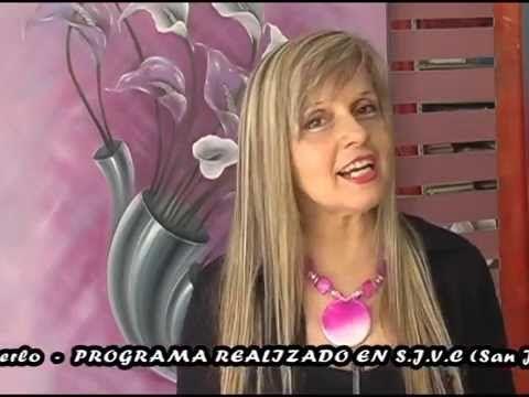 FIGURAS AMBIVALENTES E IMPOSIBLES