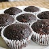 I'm Talking: To bake or not to bake    http://imeeseeshoes.blogspot.com/2012/07/to-bake-or-not-to-bake_3.html