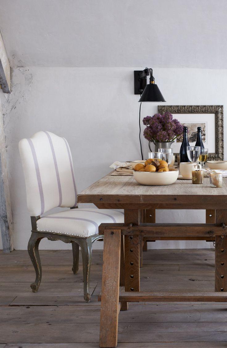les 25 meilleures id es de la cat gorie chaise rococo sur. Black Bedroom Furniture Sets. Home Design Ideas