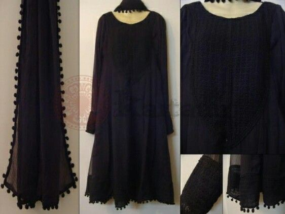 Humsafar Khirad Dress Women S Fashion Pinterest Dresses