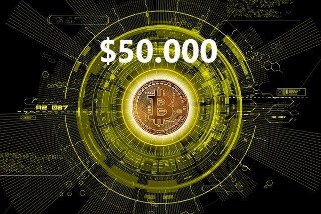 En las últimas semanas, el mercado de criptomonedas ha mostrado una mayor volatilidad: la tasa de bitcoins por primera vez desde noviembre cayó por debajo de los 7 mil dólares.Sin embargo, algunos cripto-expertos con quien hablaron los periodistas de canalCNBC en 7 de febrero, esperan que para finales del año, la capitalización bursátil de todos …