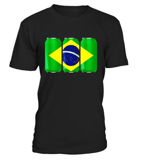 "# Patriotic Beer Cans Brazil w/ Brazilian Flag Tee Shirt .  Special Offer, not available in shops      Comes in a variety of styles and colours      Buy yours now before it is too late!      Secured payment via Visa / Mastercard / Amex / PayPal      How to place an order            Choose the model from the drop-down menu      Click on ""Buy it now""      Choose the size and the quantity      Add your delivery address and bank details      And that's it!      Tags: Get this beautiful Brazilian…"