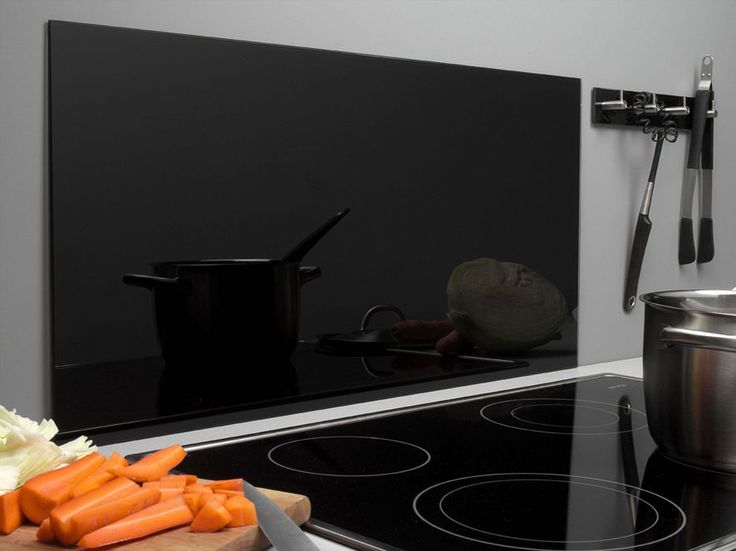 17 best ideas about wandverkleidung küche on pinterest