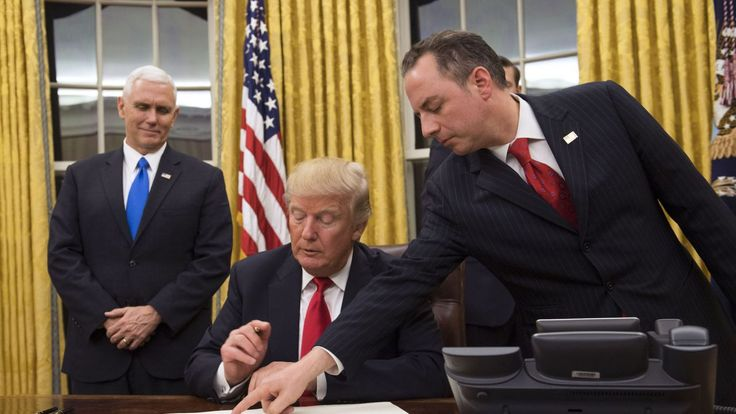 Executive Order Moves towards States having authority and discretion relating to Obamacare paving path to Free Open Marketplace.