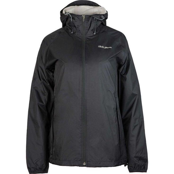 The 25  best Women's rain jackets ideas on Pinterest | North face ...