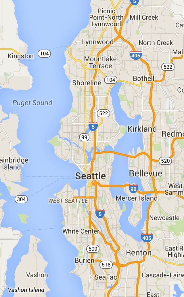seattle city light power outage map with Seattle City Light Outage Map on Los Angeles County Assessor Map also Utility Pole Replacements Scheduled In Beacon Hill besides Power Outage In Parkwood Neighborhood additionally Egypt Map Africa also Powerlines seattle.