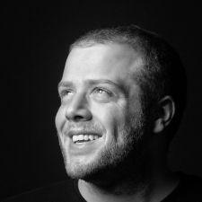 Andreas Bergmann, fotograf, videograf, idémager. Læs mere om Andreas: http://www.creatur.dk/det-kreative-panel/#sthash.AlubtyeC.dpuf