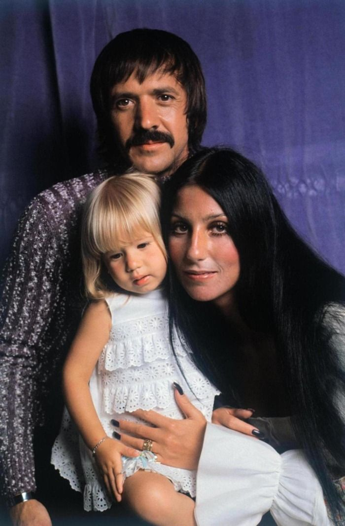 184 best images about cher on pinterest the 70s 1970s