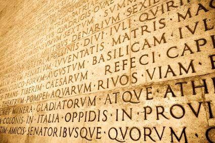 Nomina Ceres, Cereris, f.: zeiţa pământului, a vegetaţiei şi a holdelor frumentum, -i, n.: grâu, pl. grâne seges, segetis, f.: ogor, holdă Pluto, Plutonis, m.: zeu subpământean regnum, -i, n.: regat dolor, doloris, m.: durere Eleusis, Eleusinis, f.: oraş în Grecia rex, regis, m.: rege ...