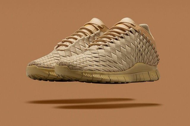 uk availability 3fd8d b93f6 ... where to buy nike free inneva tech if there is one thing that  collaborative efforts that
