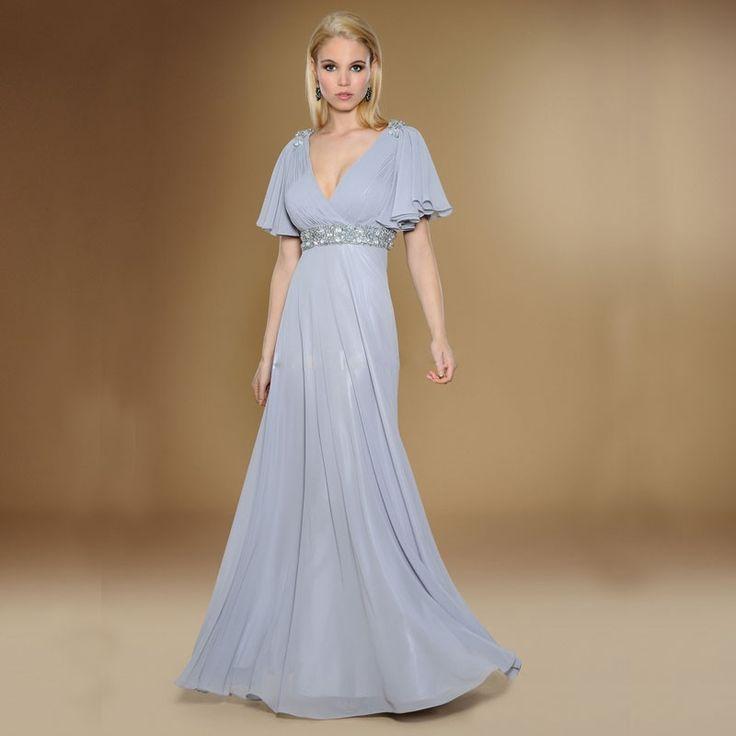 27 best Mother Of The Bride Dresses images on Pinterest | Wedding ...