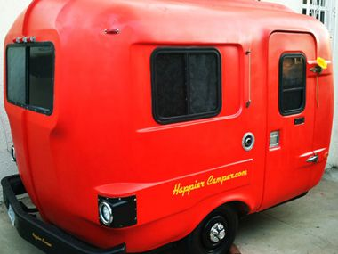 234 best Fiberglass RVs images on Pinterest Happy campers