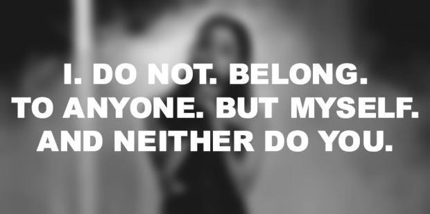 15 Inspirational Ariana Grande Quotes On Feminism  | YourTango