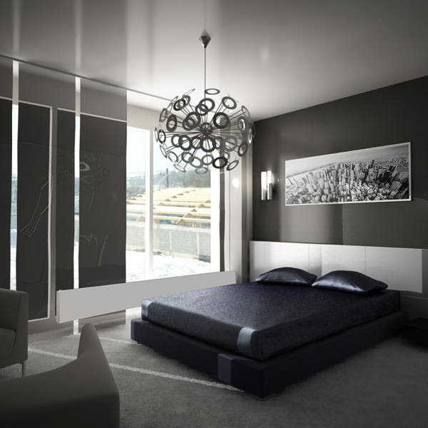 Proiecte de Design Interior   Froma