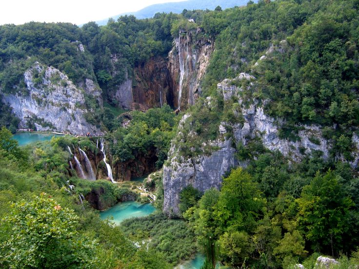 For full travel story and itinerary , see the road trip plan at http://our.travel/beauty-croatia-montenegro/