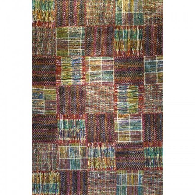 karpet+160x230+RUSTI