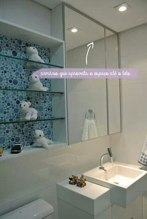 Die besten 25+ Lavatorio para banheiro pequeno Ideen auf Pinterest - badezimmerausstattung