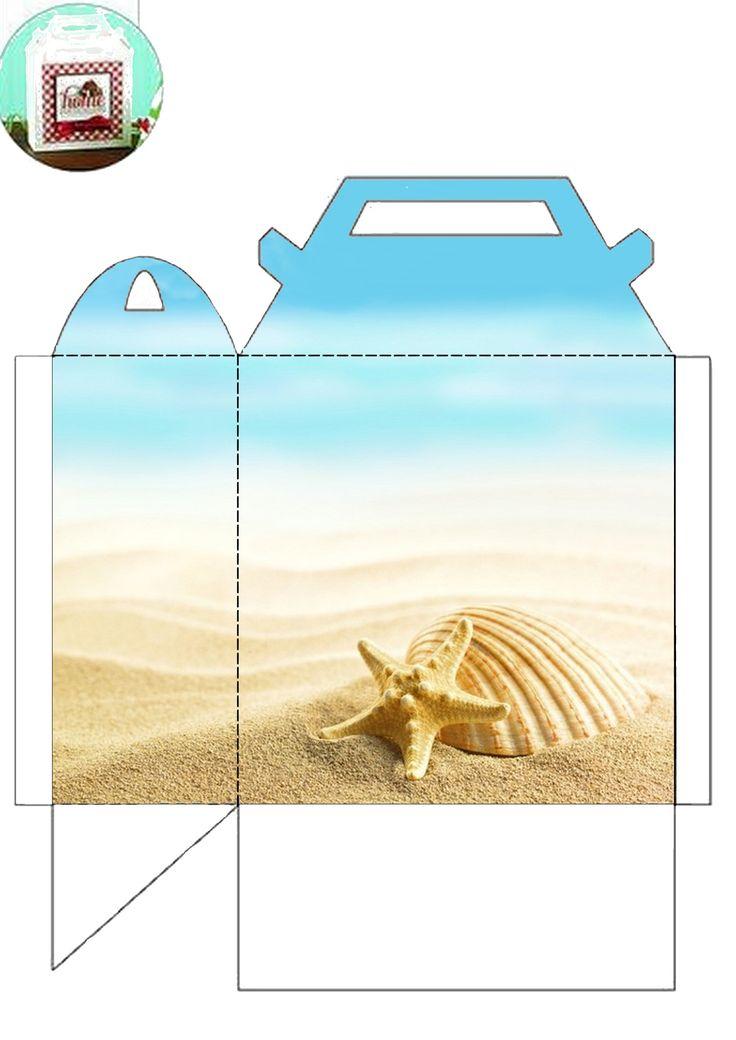 e446061a6462ffe7e162bb37768c0c4e.jpg (1654×2339) | Beach