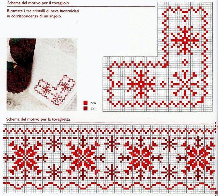 Gallery.ru / Фото #8 - 2 - saudades