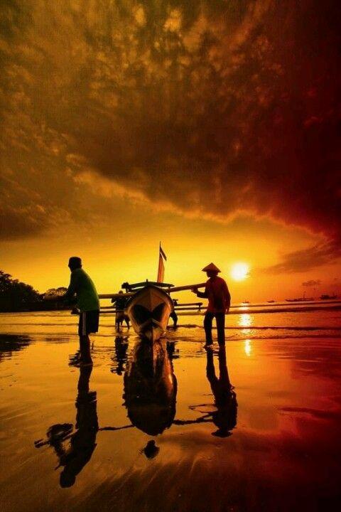 #Tailandia