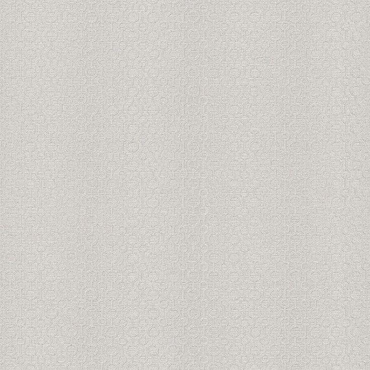 Обои флизелиновые 1,06х10 м, абстракция, бежевый, Ra 909920, Обои декоративные - Каталог Леруа Мерлен